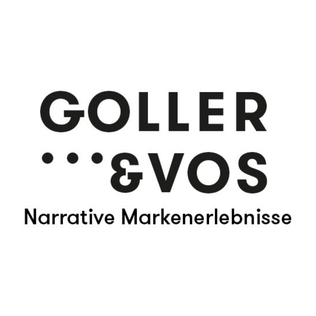 Goller and Vos